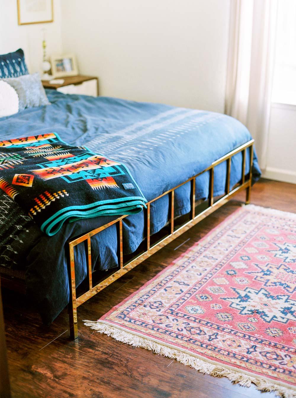 Mid century modern bedroom-9.jpg