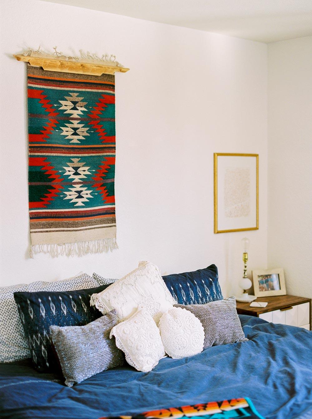 Mid century modern bedroom-10.jpg
