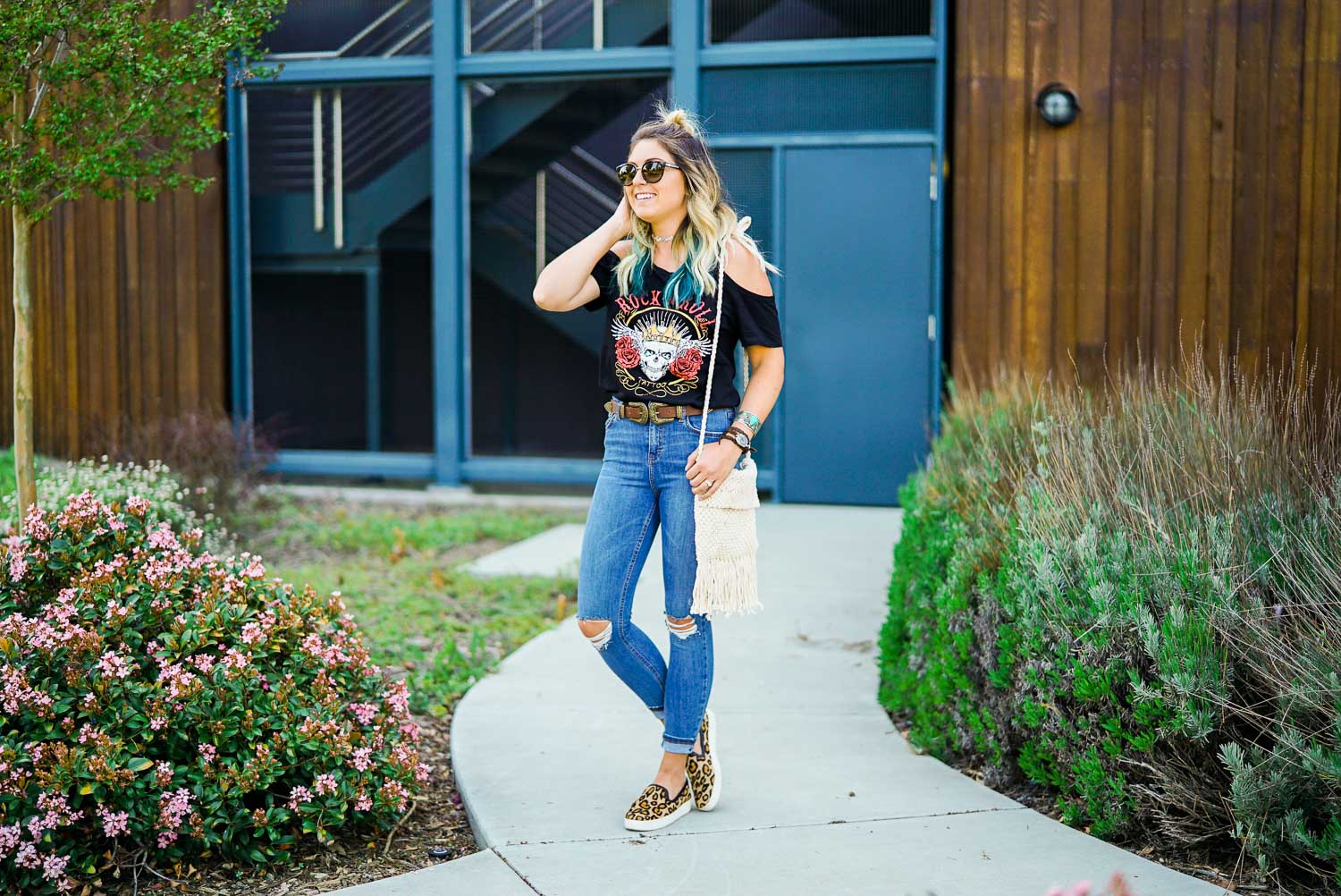 Cold Shoulder Graphic Tee-6.jpg