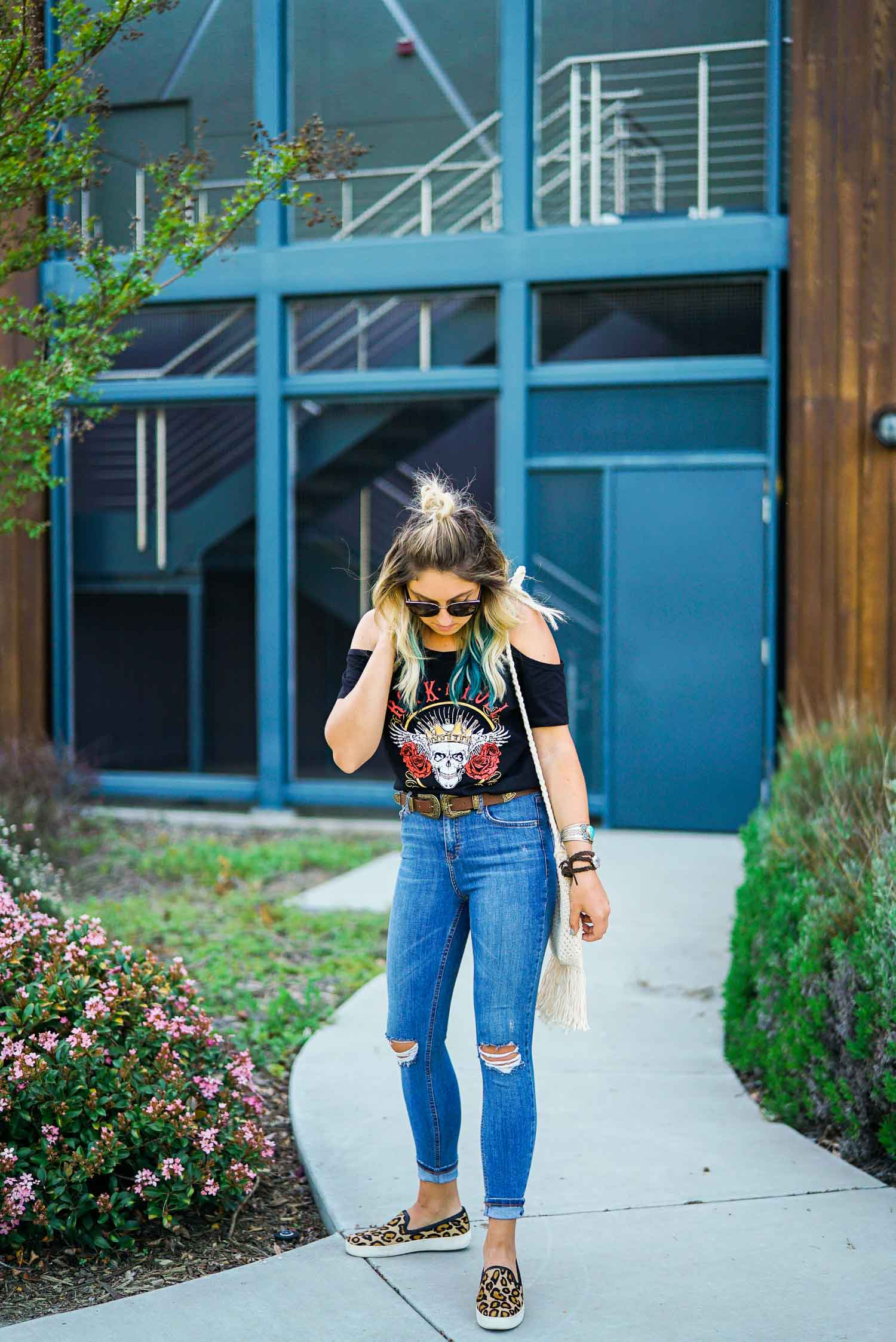 Cold Shoulder Graphic Tee-9.jpg