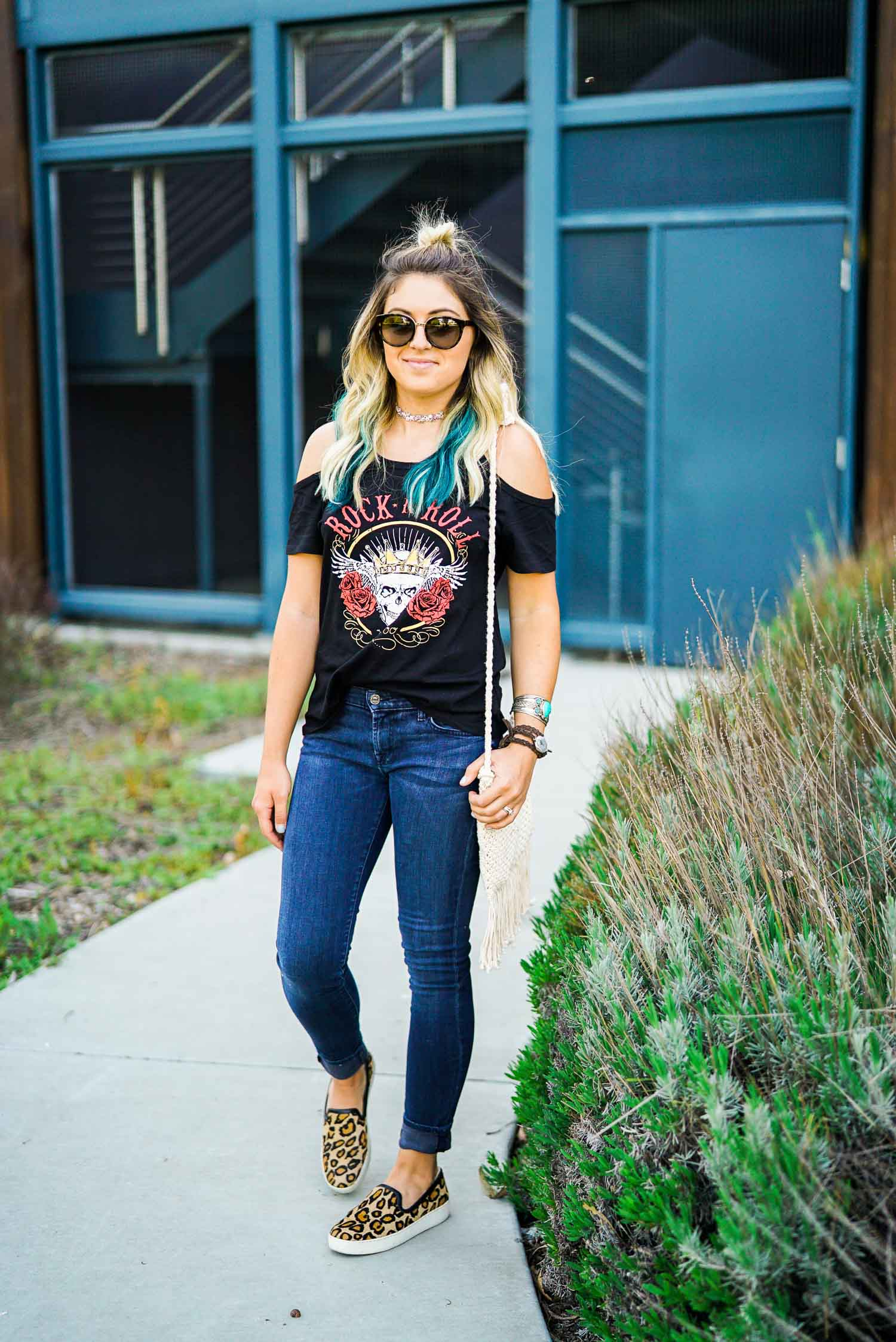 Cold Shoulder Graphic Tee-12.jpg