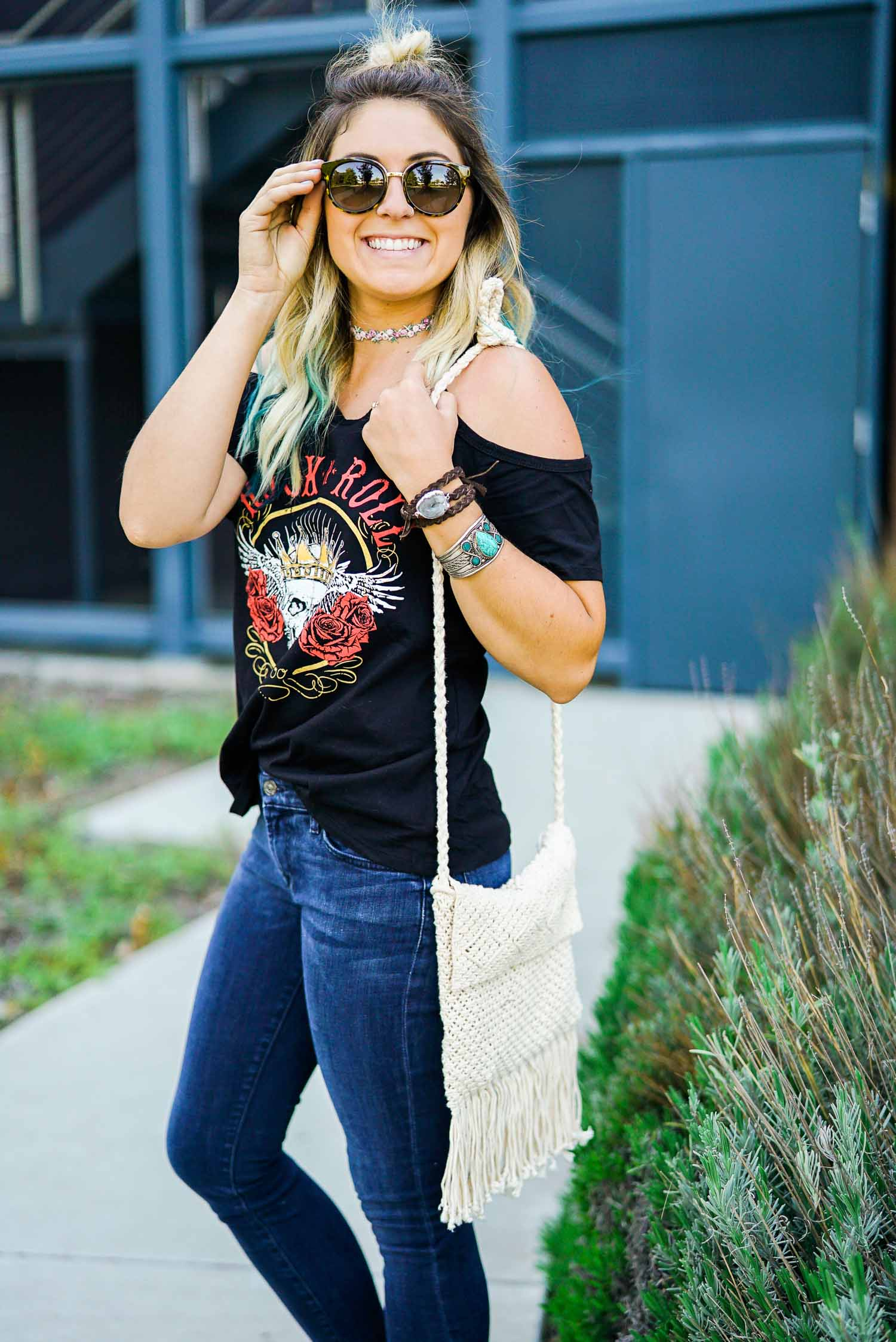 Cold Shoulder Graphic Tee-15.jpg