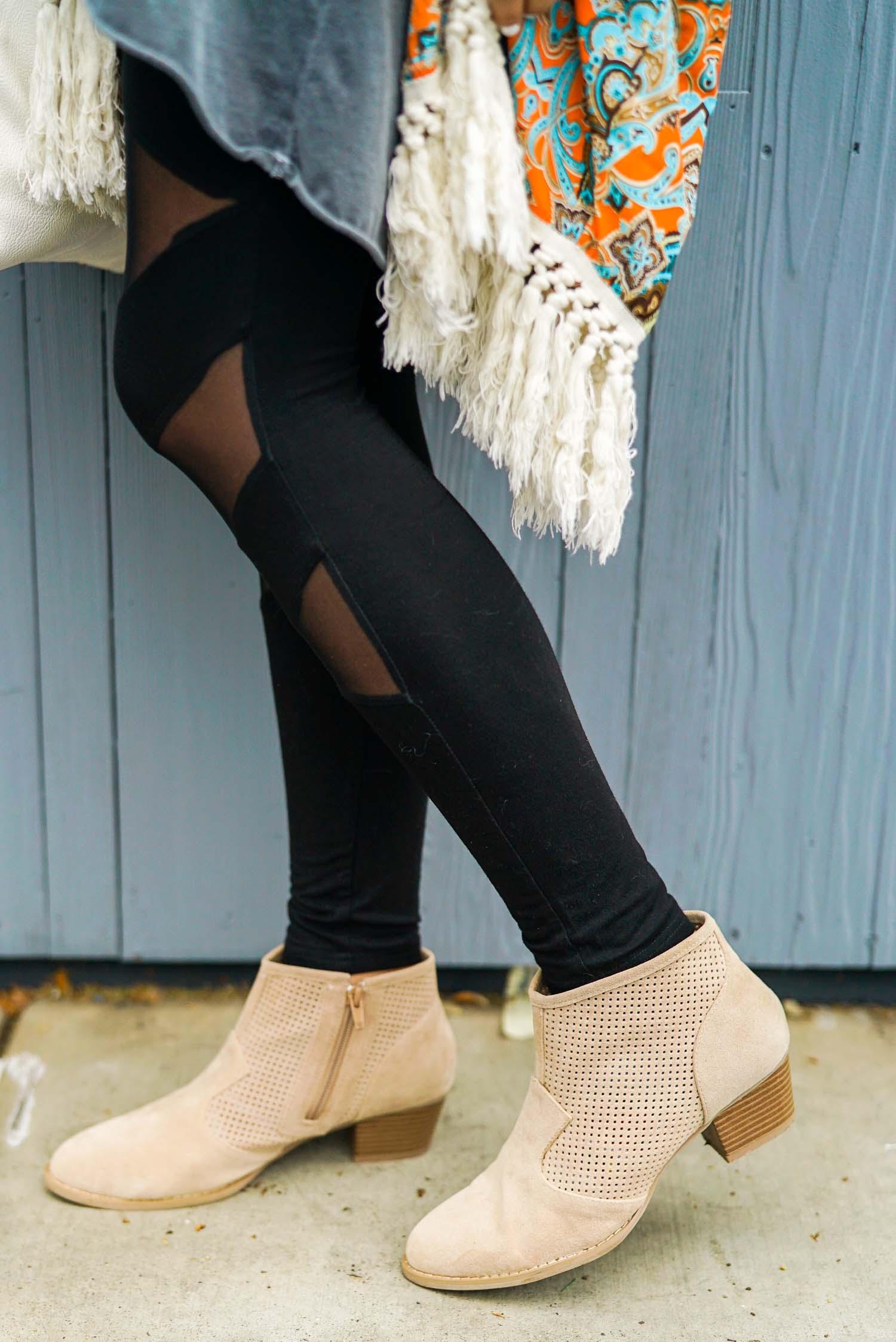 Mesh Leggings-3.jpg