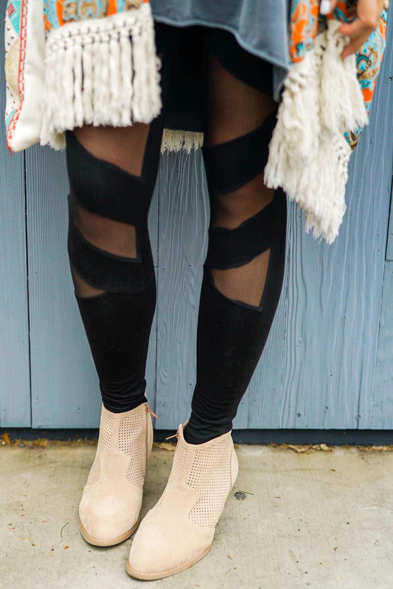 Mesh Leggings-12.jpg