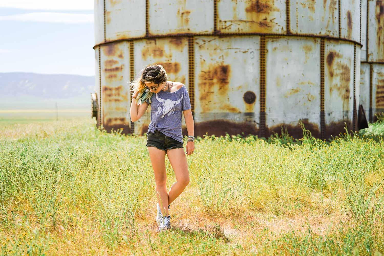 Bull tshirt-9.jpg