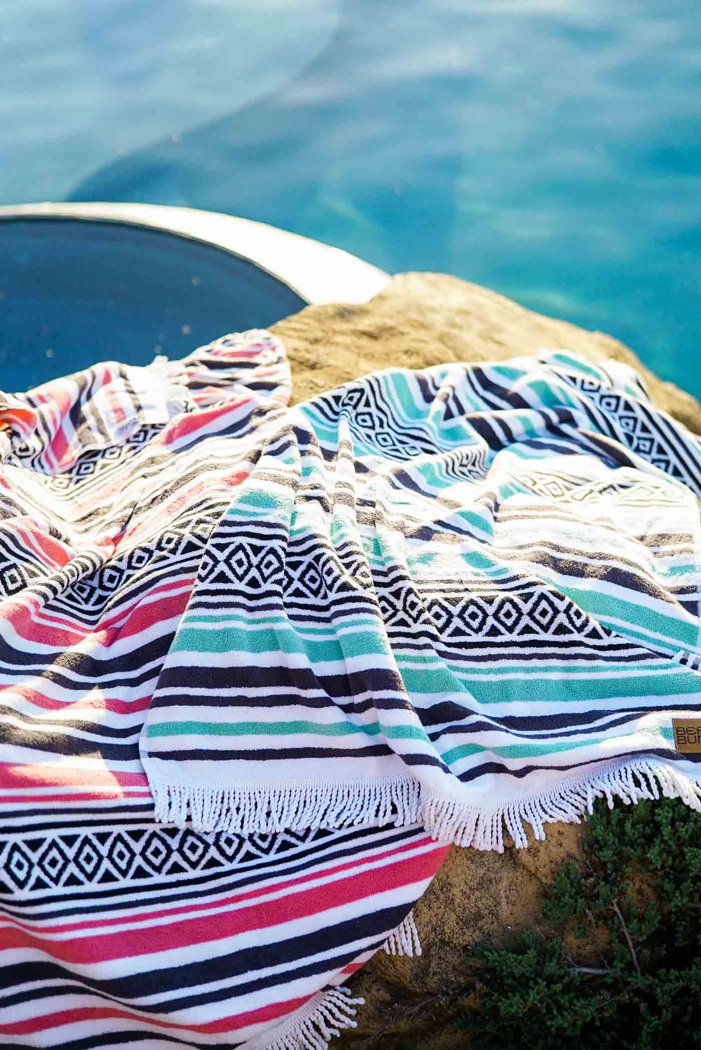 Beach Bum Towel Co.-4.jpg