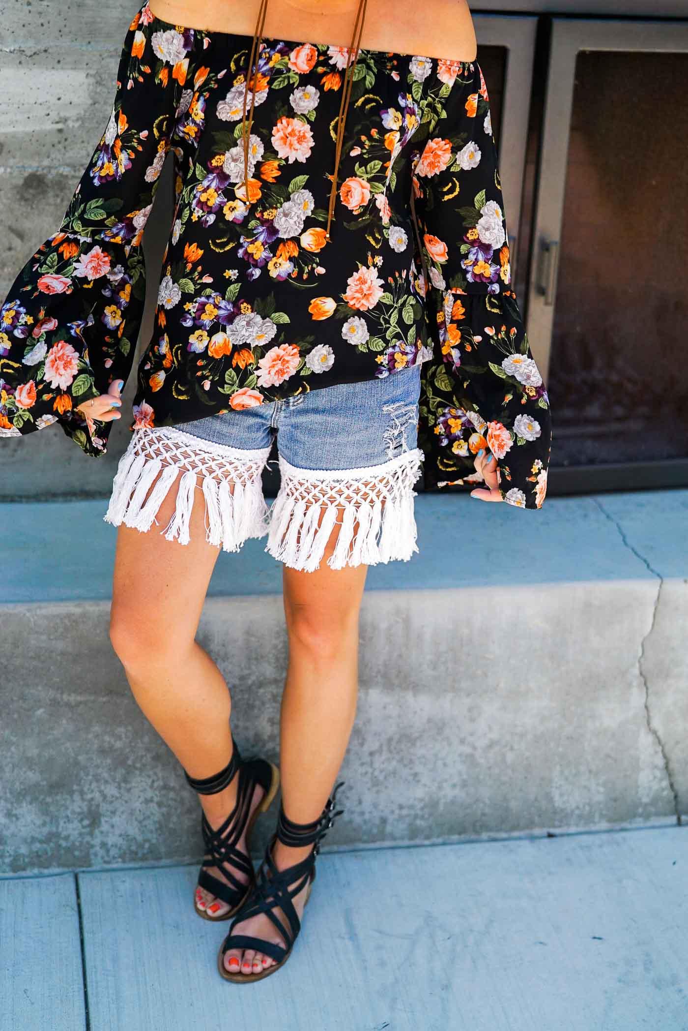 Vintage denim shorts-10.jpg