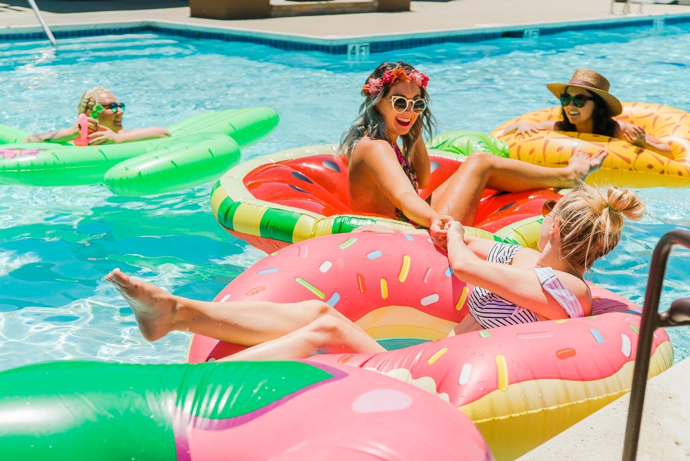pool floaties-8.jpg