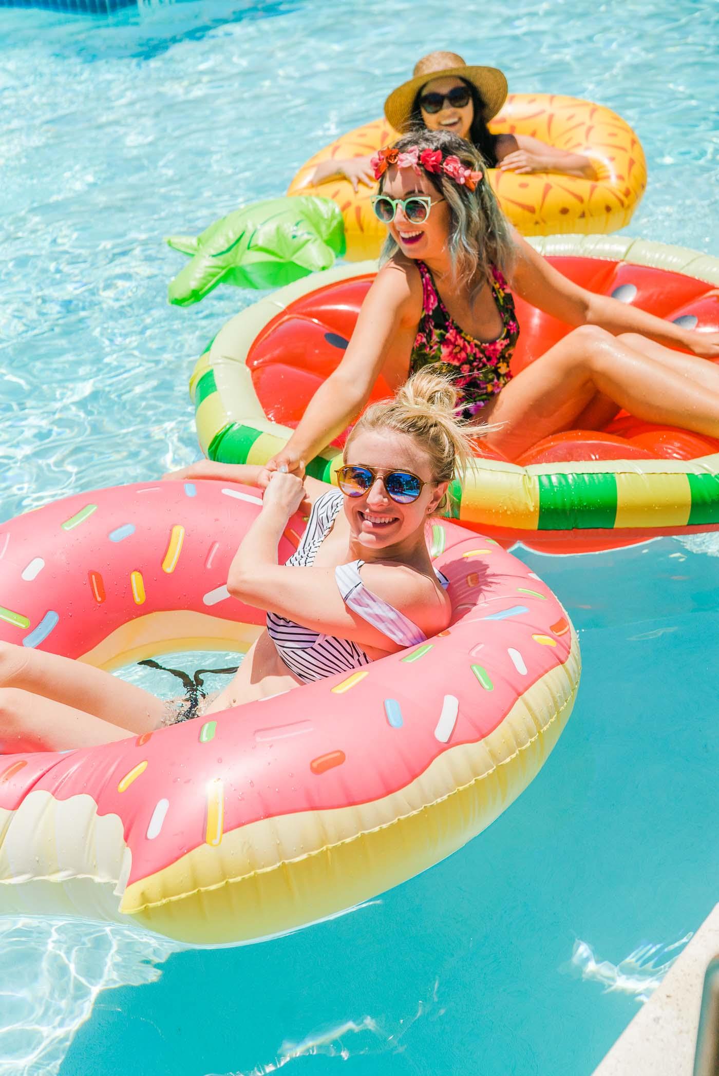 pool floaties-13.jpg