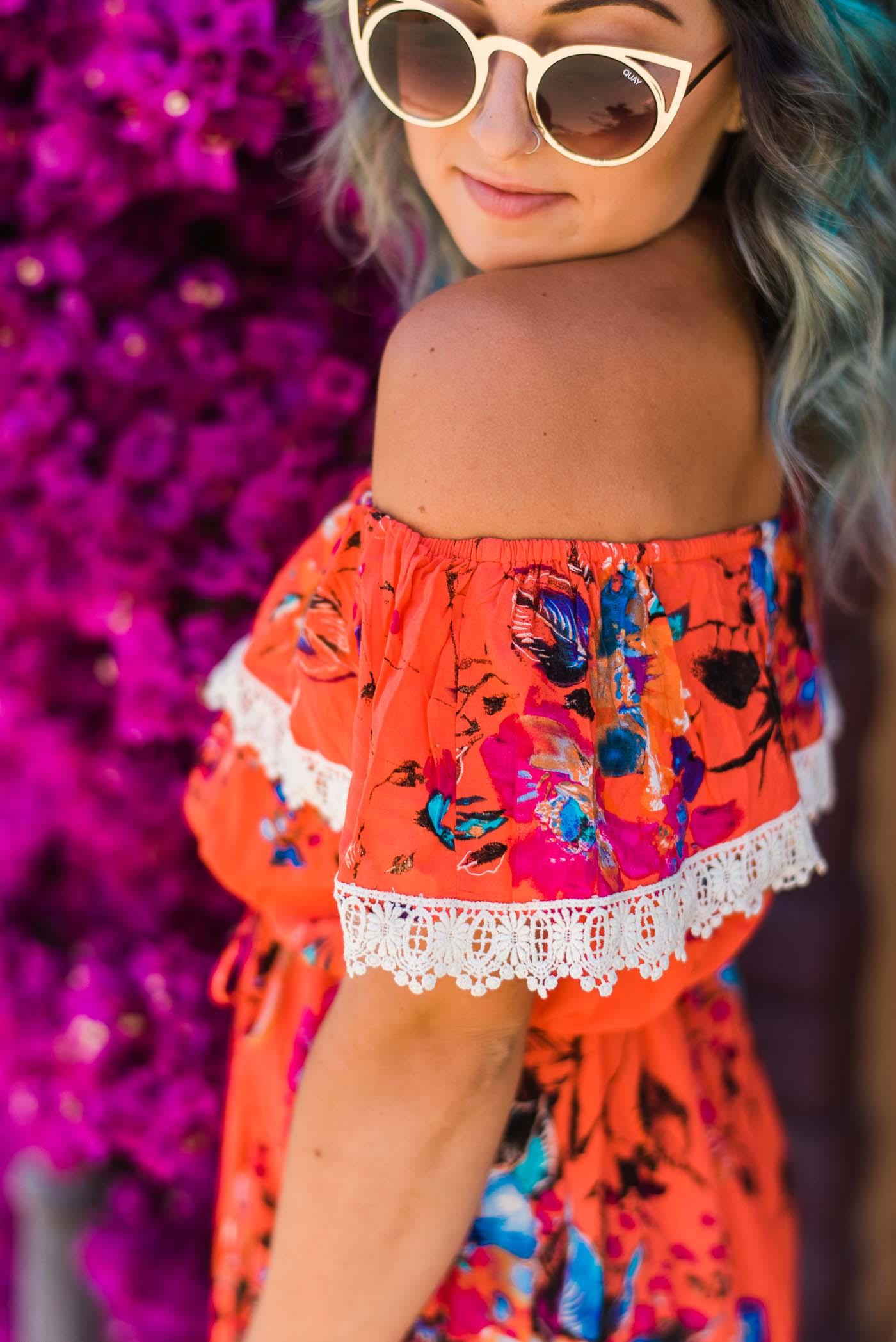 Floral Print Maxi Dress-6.jpg