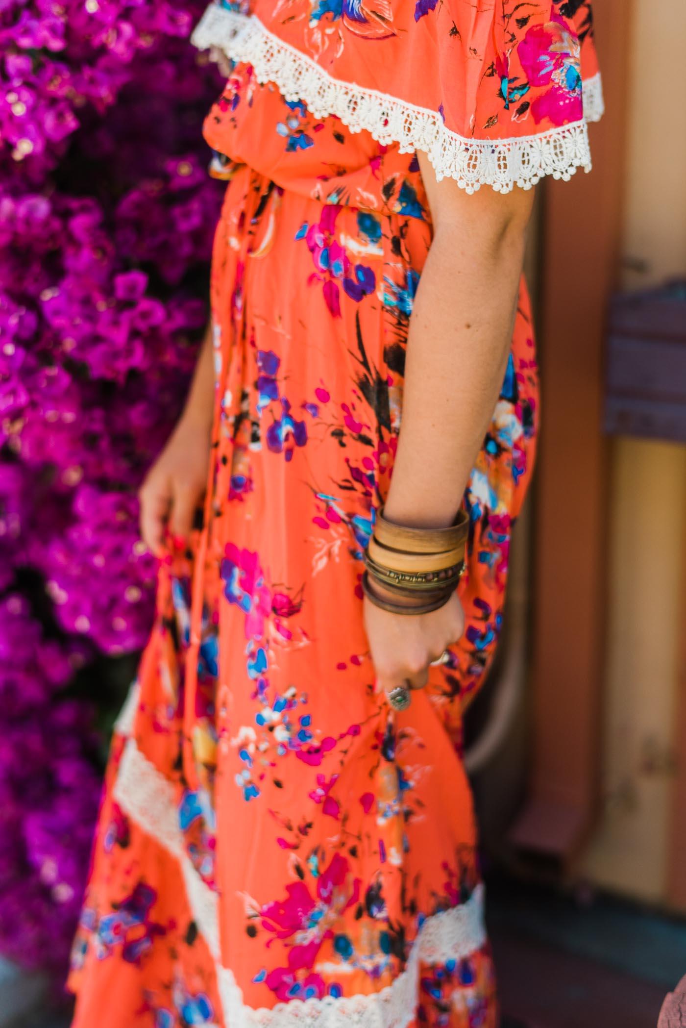 Floral Print Maxi Dress-7.jpg
