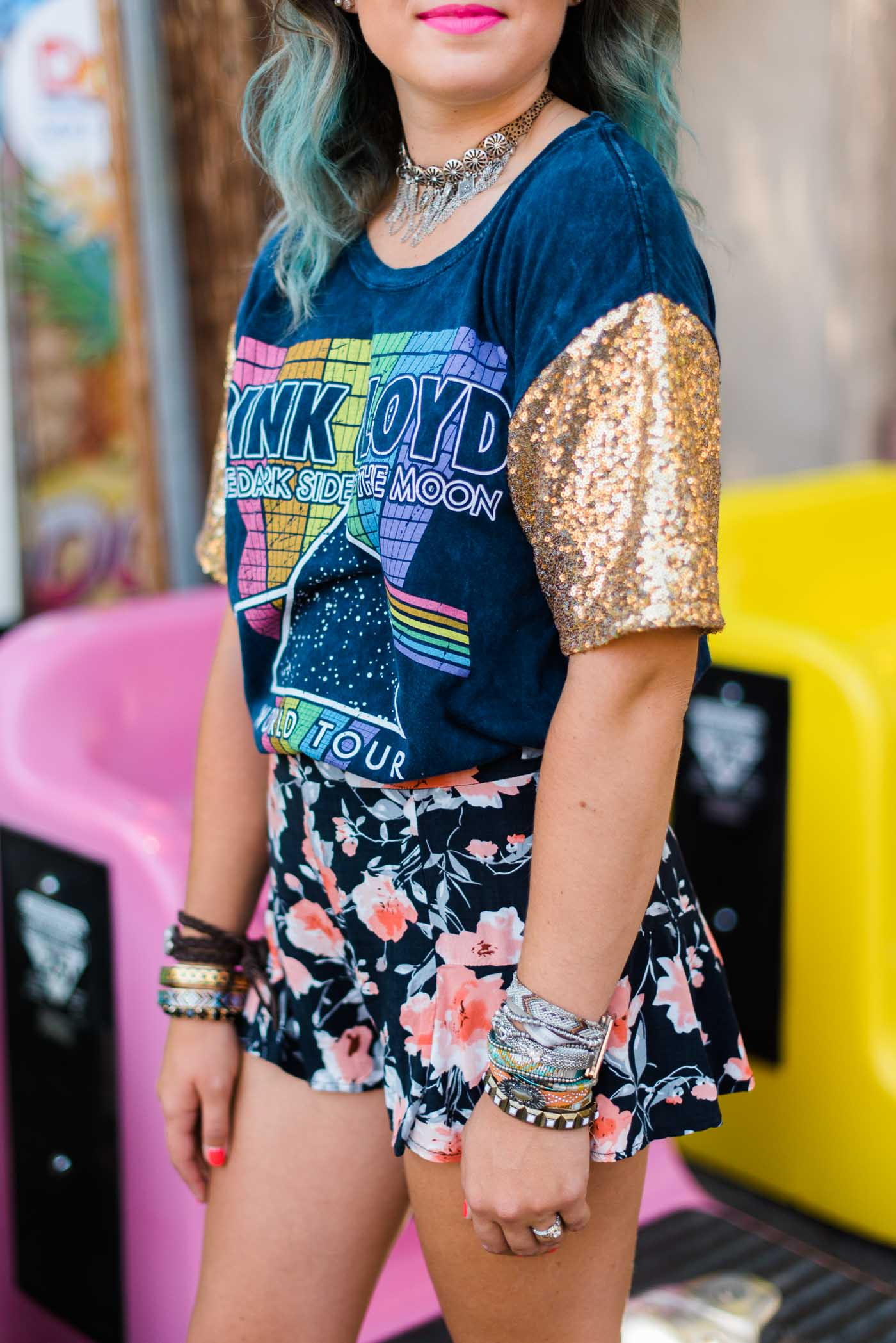 Sequin Tshirt-7.jpg