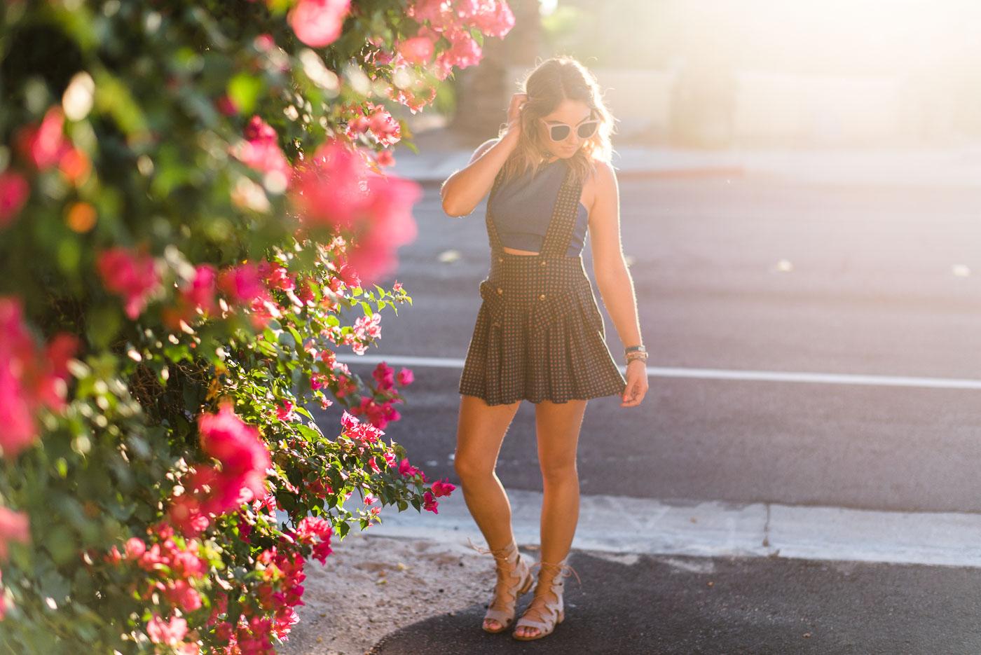 Palm Springs Style-1.jpg
