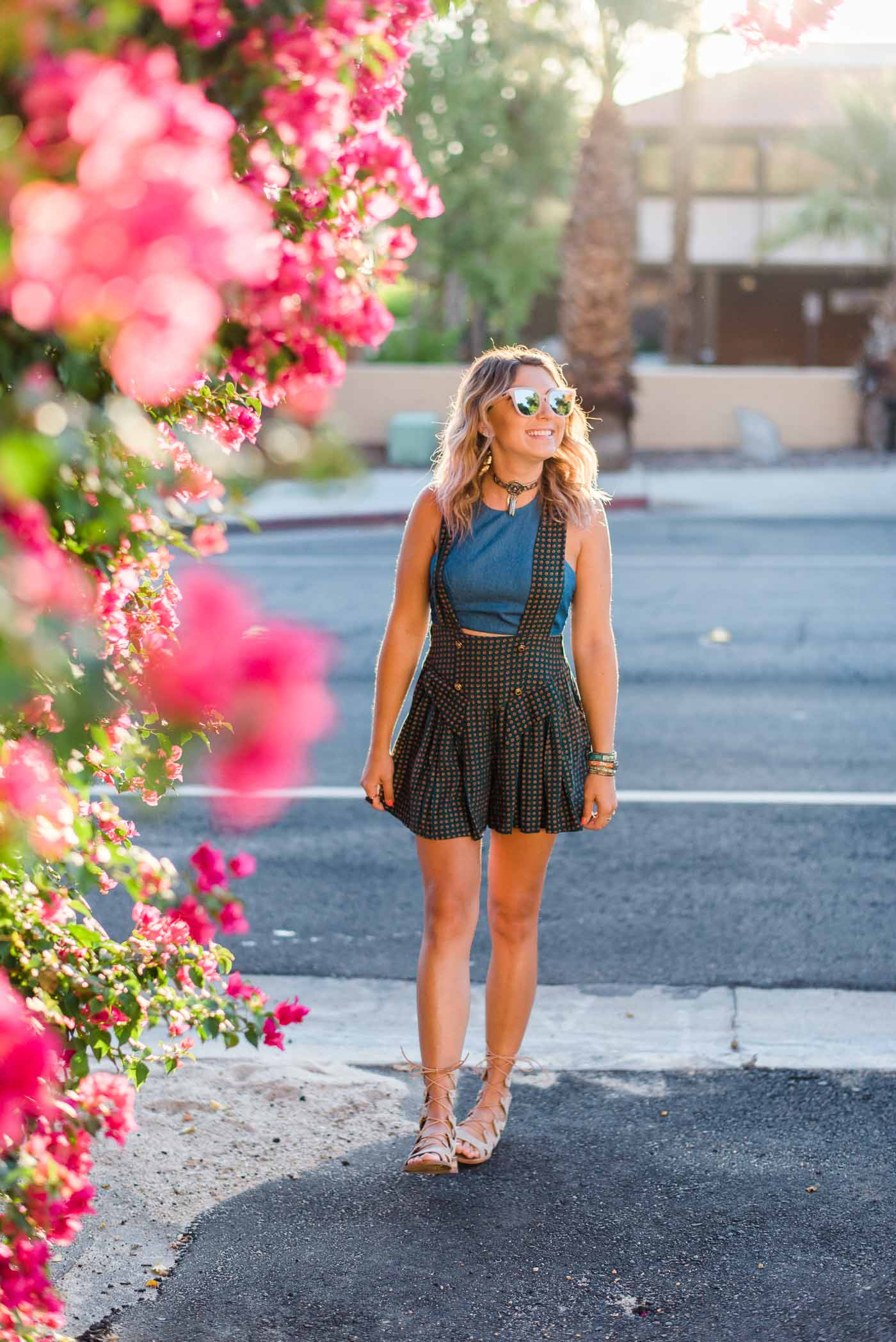 Palm Springs Style-2.jpg
