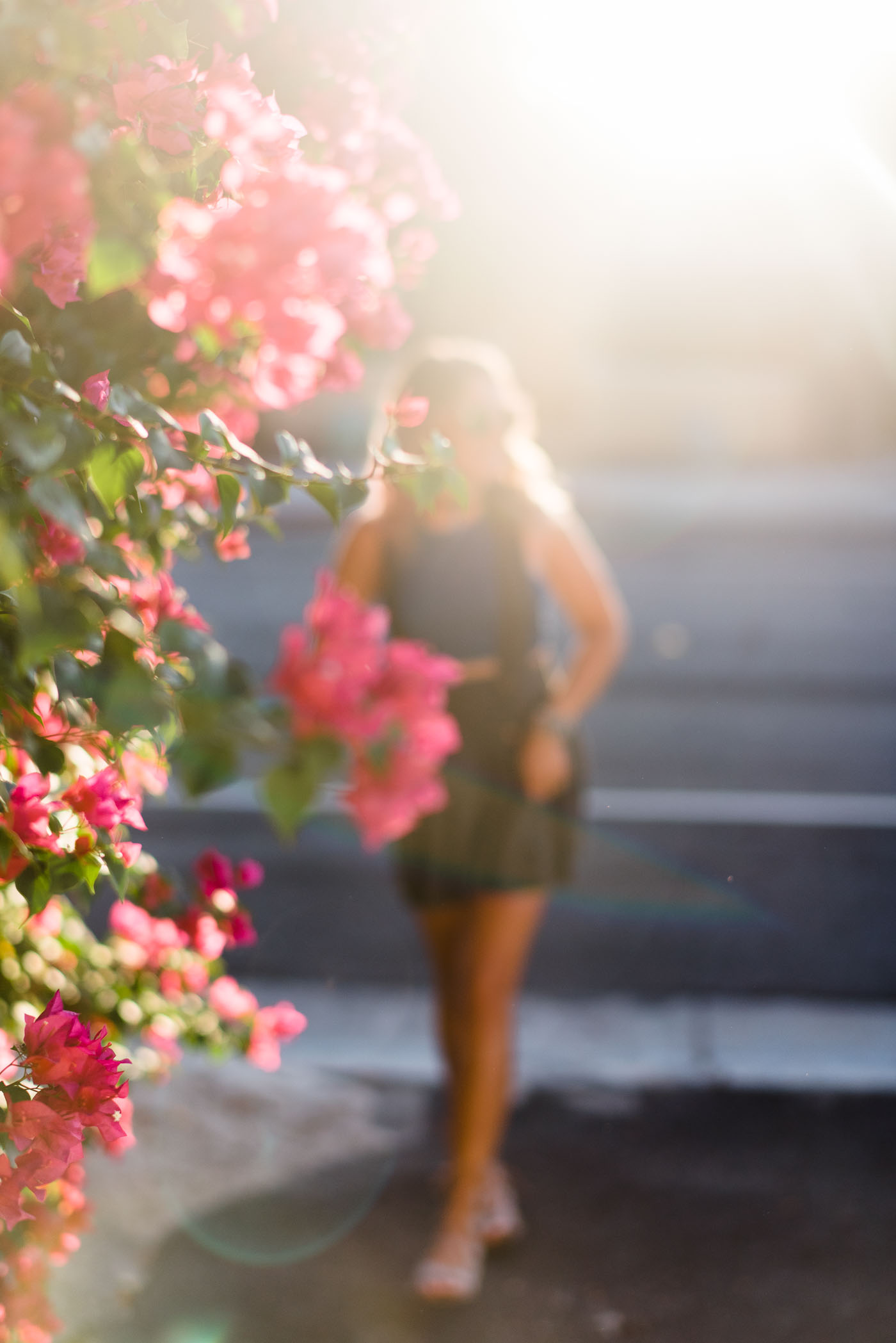 Palm Springs Style-7.jpg