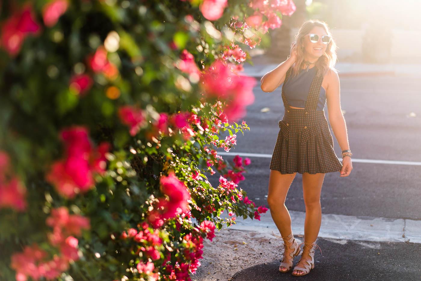 Palm Springs Style-8.jpg