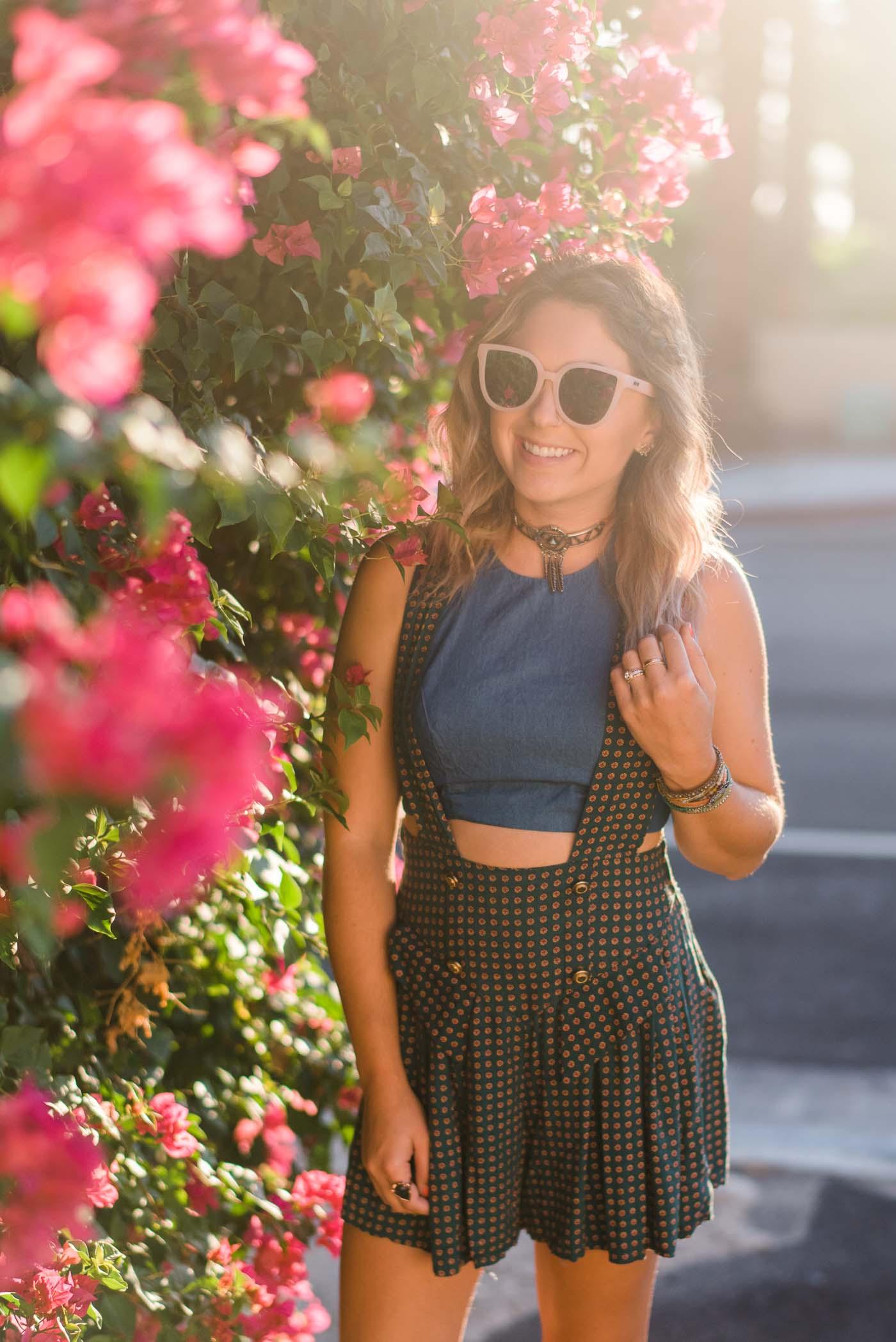 Palm Springs Style-9.jpg
