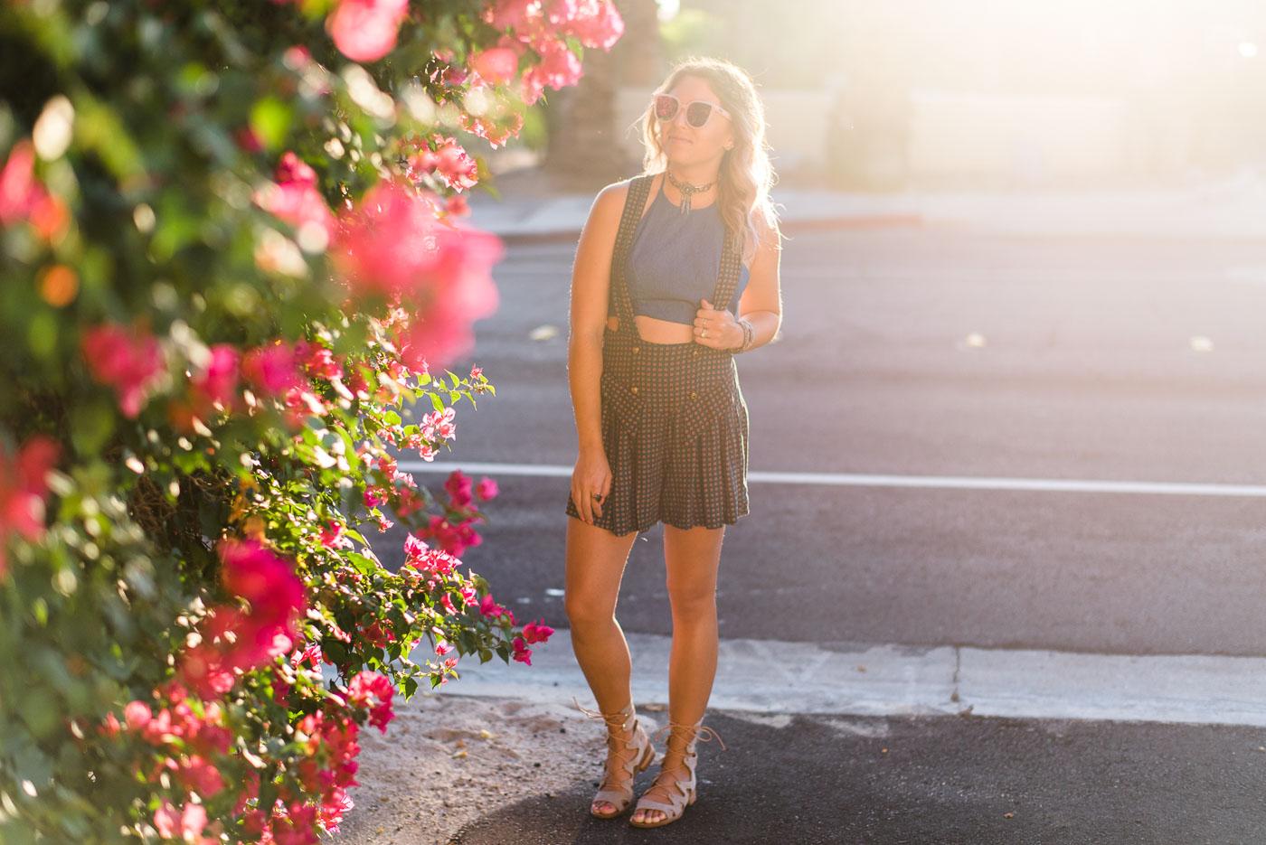 Palm Springs Style-10.jpg