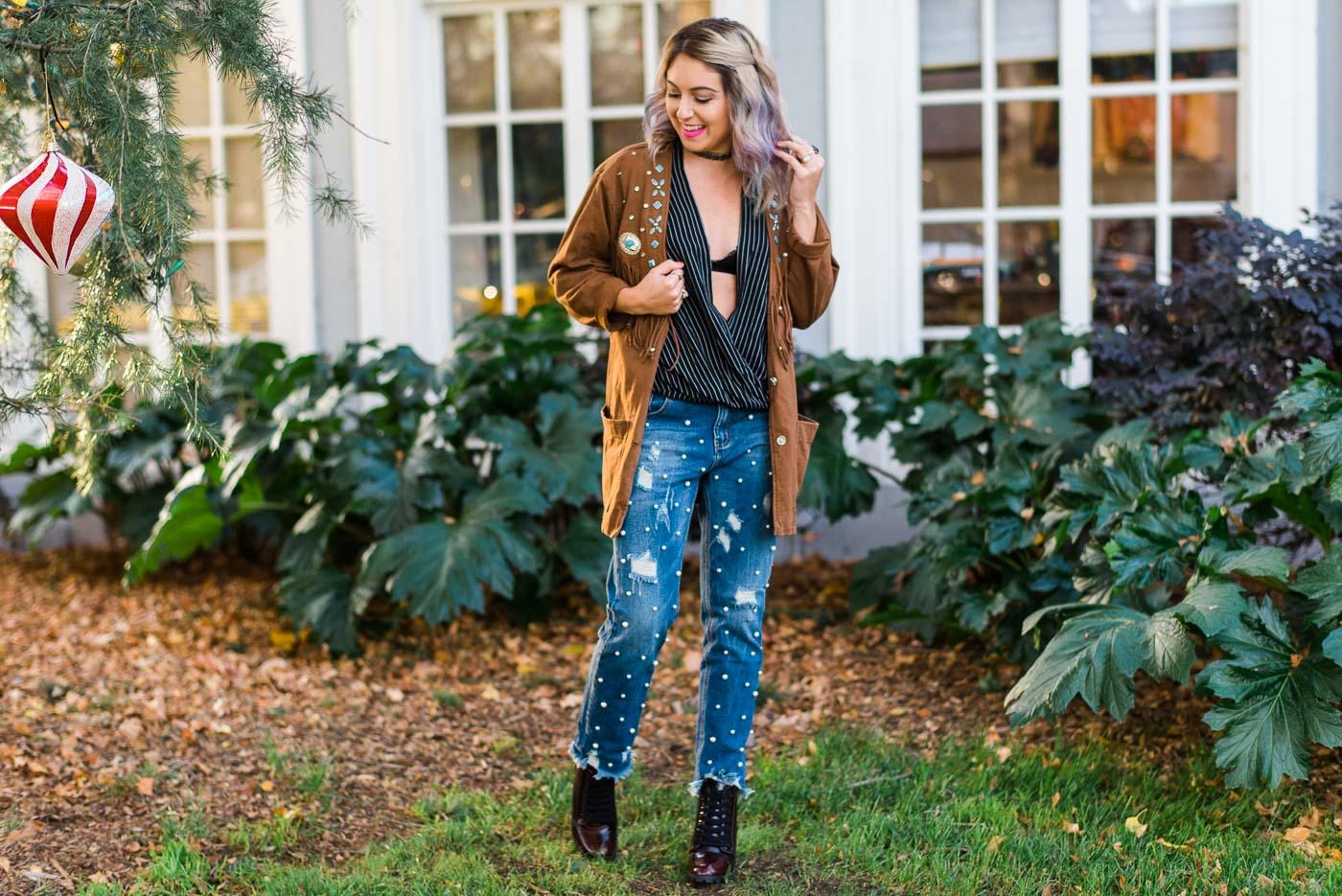 Embellished jeans-1.jpg