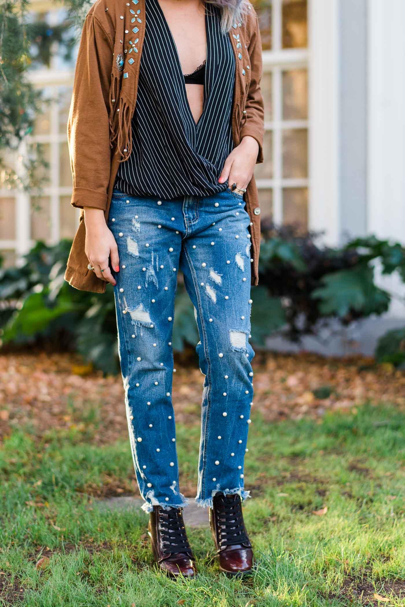 Embellished jeans-3.jpg
