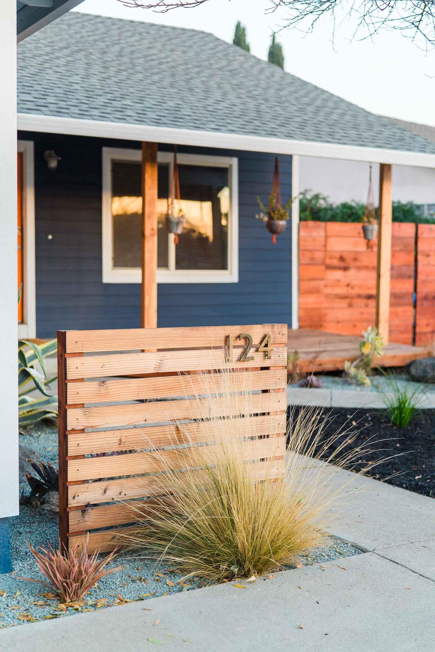 Bay Area home renovation-2.jpg