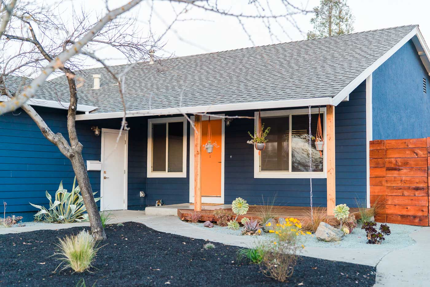 Bay Area home renovation-1.jpg