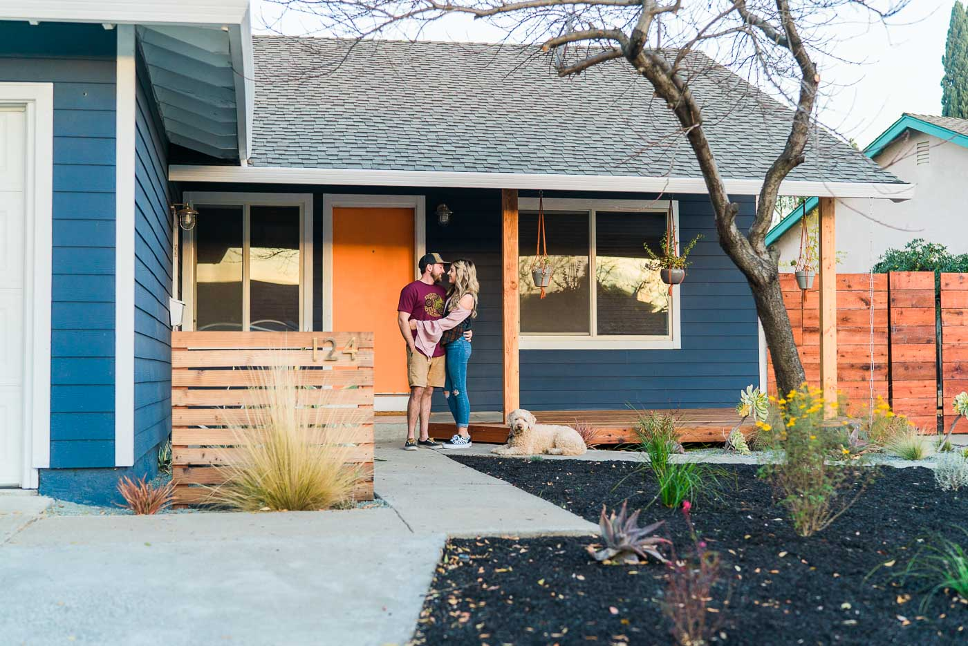 Bay Area home renovation-3.jpg