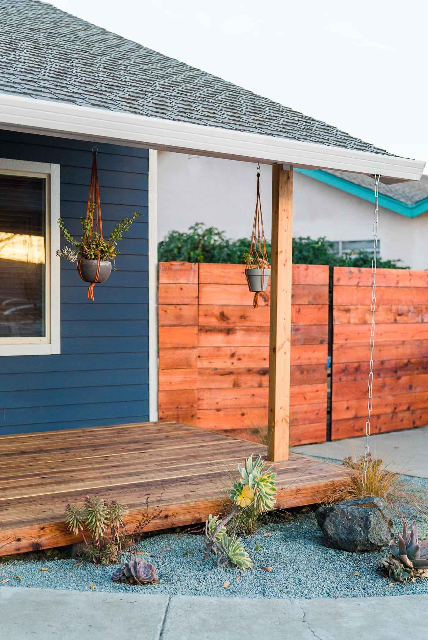 Bay Area home renovation-5.jpg
