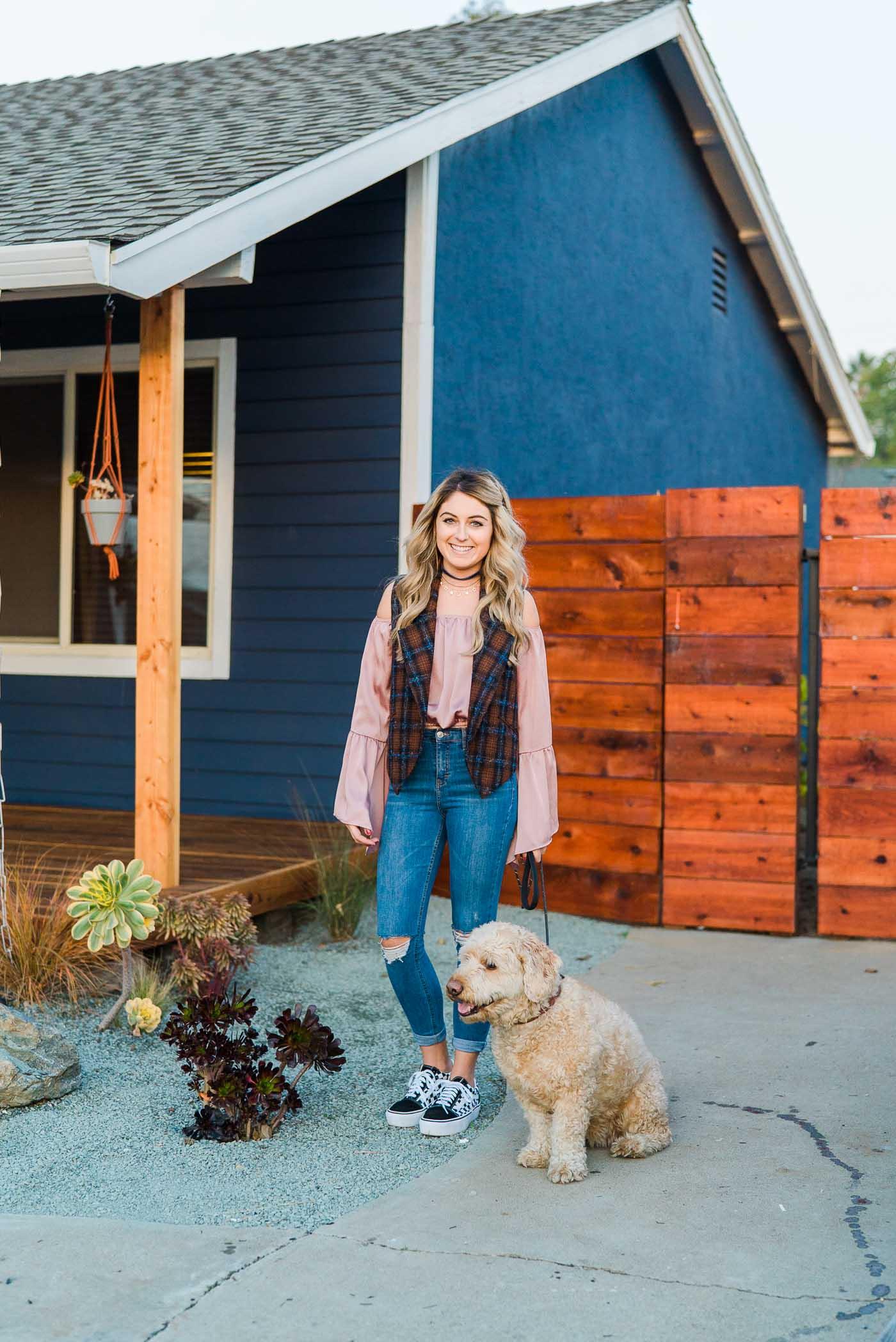 Bay Area home renovation-7.jpg