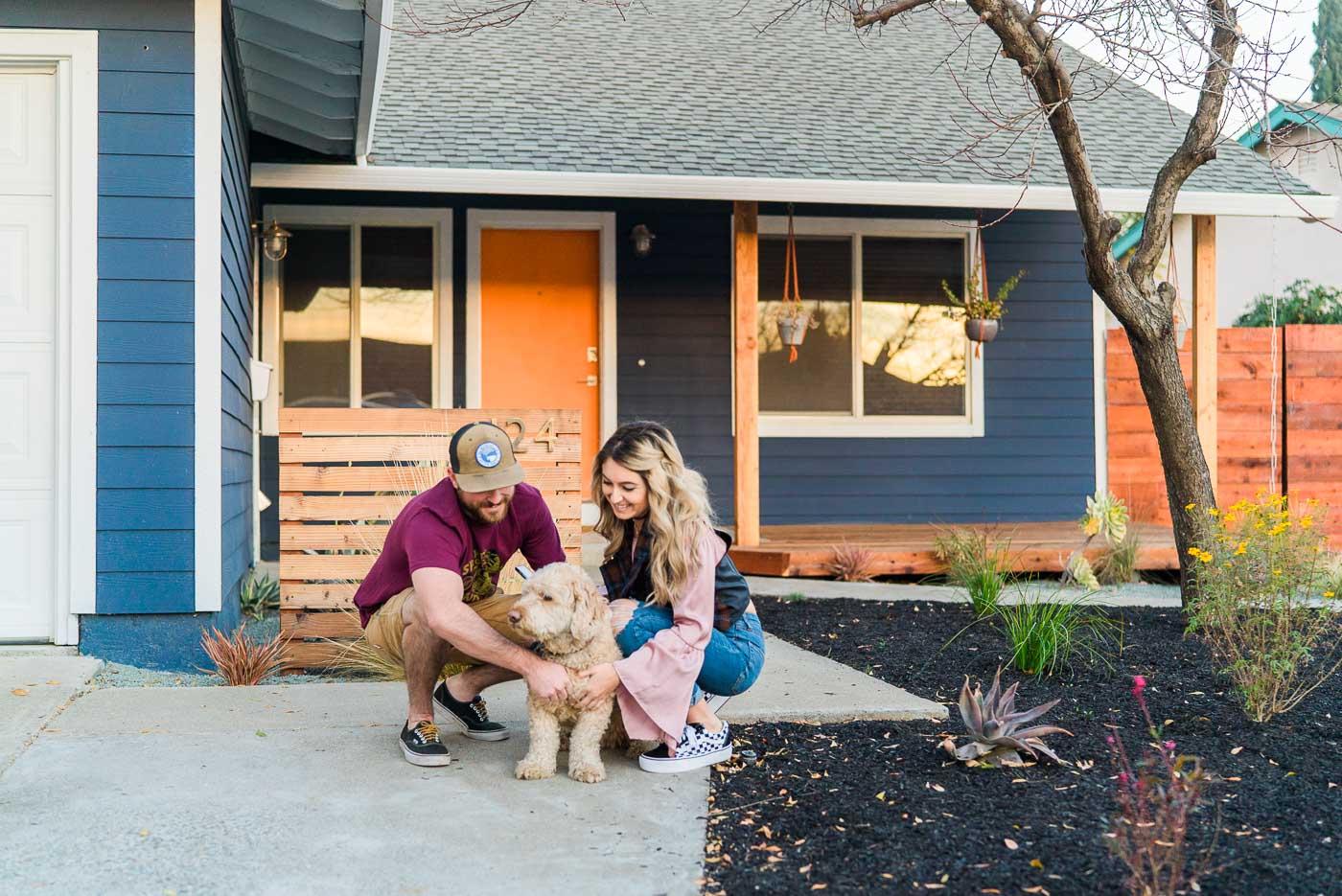 Bay Area home renovation-8.jpg