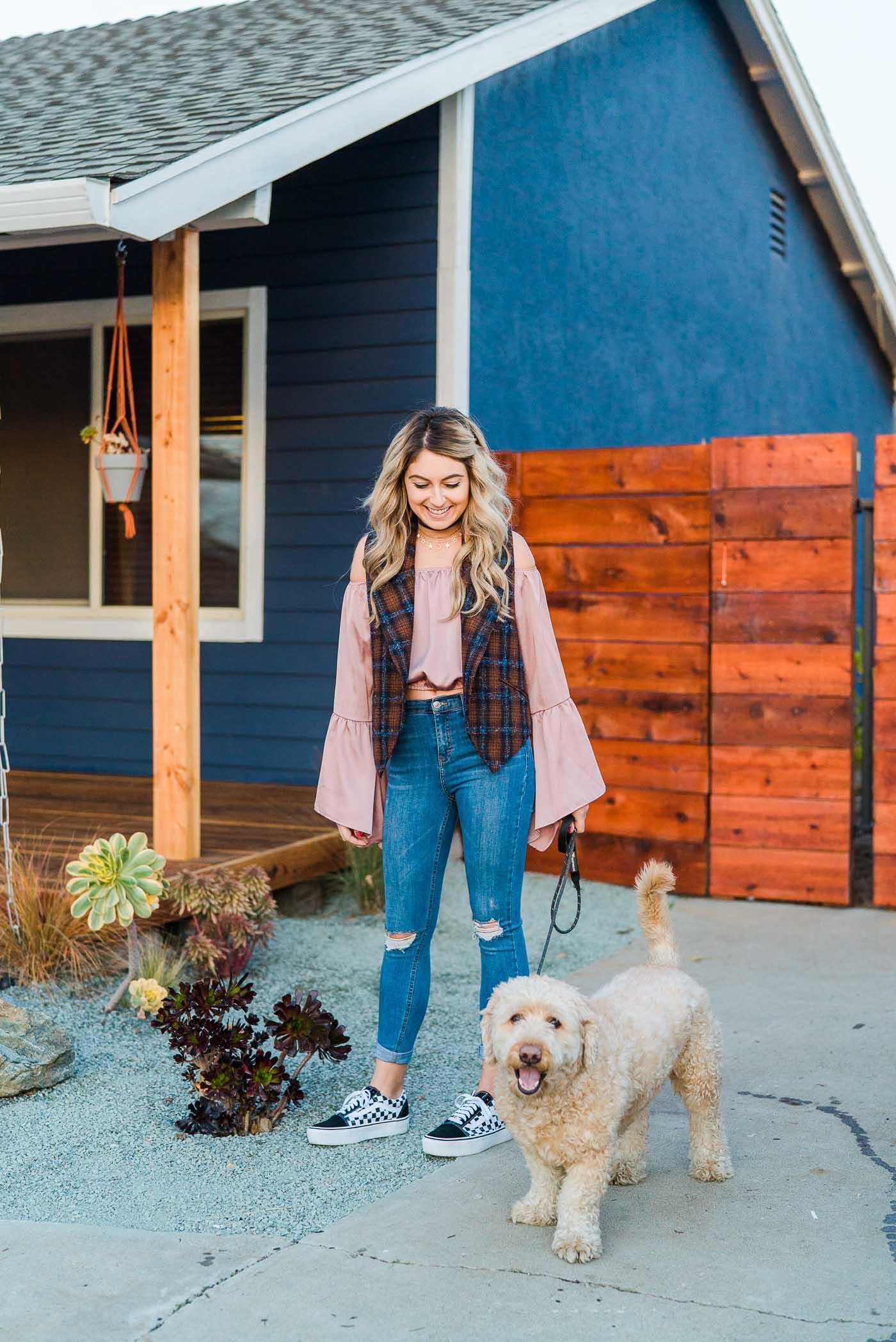 Bay Area home renovation-9.jpg