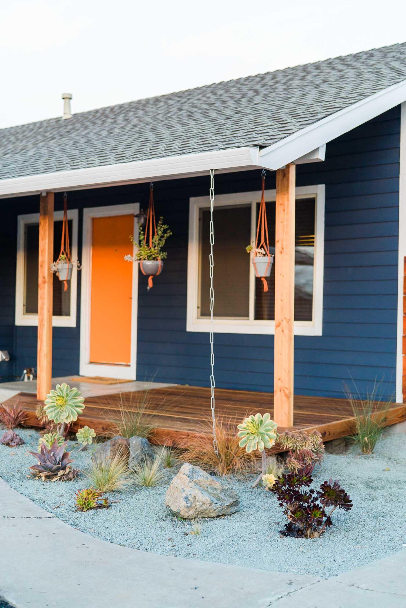 Bay Area home renovation-10.jpg