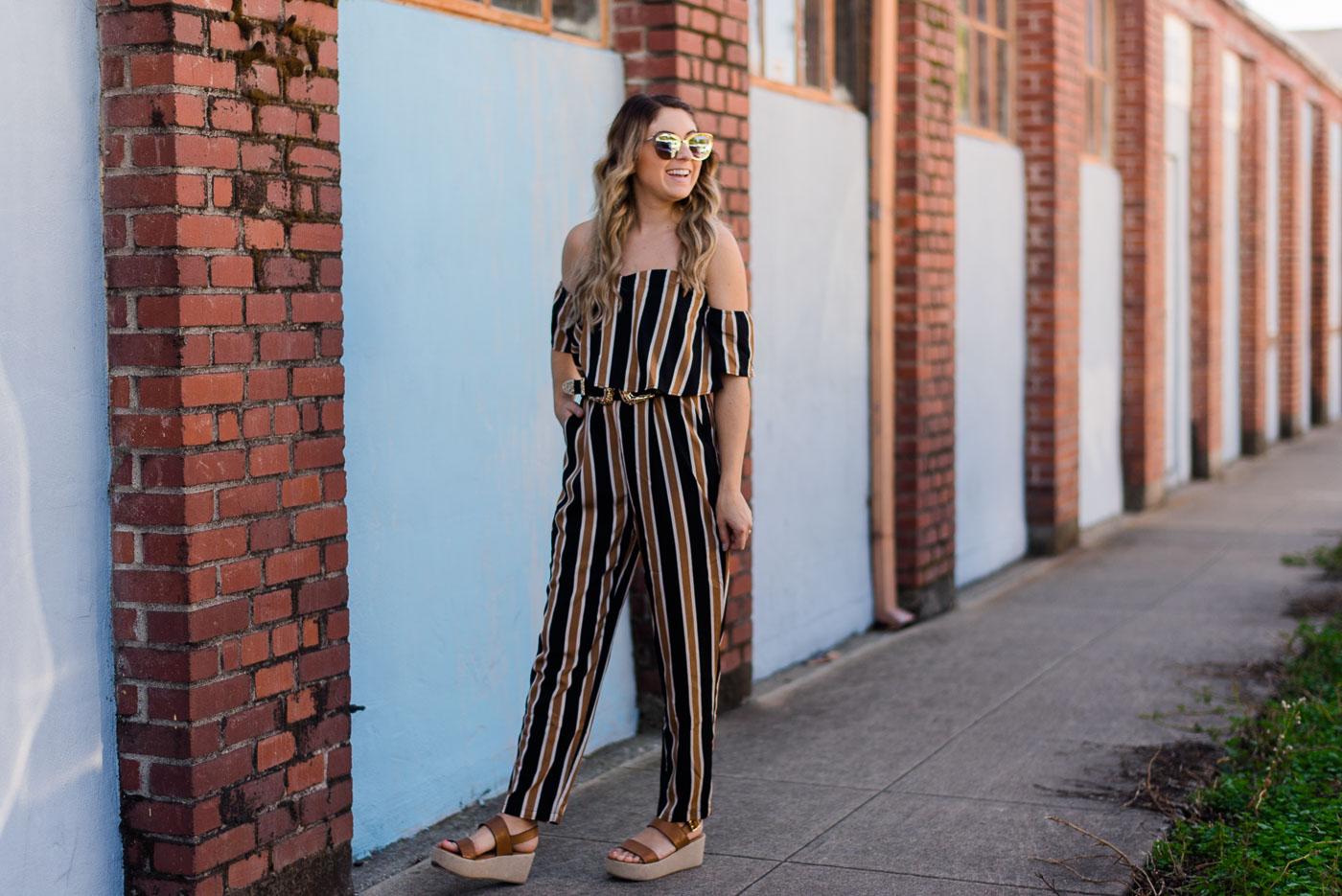 fashion blogger-1.jpg