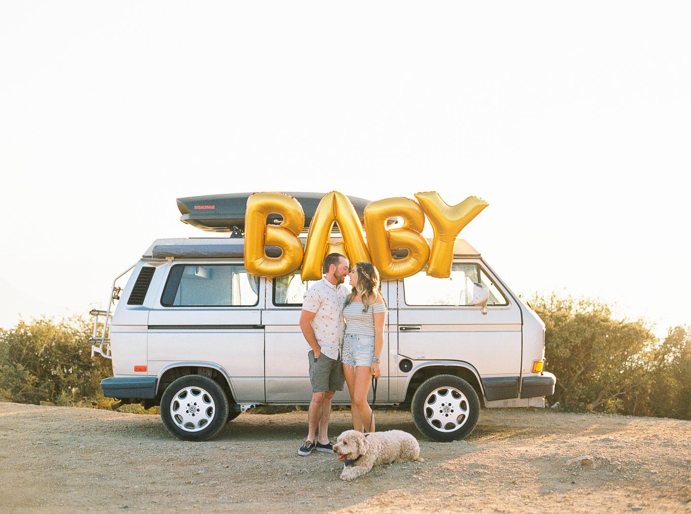 pregnancy annoucement-1.jpg