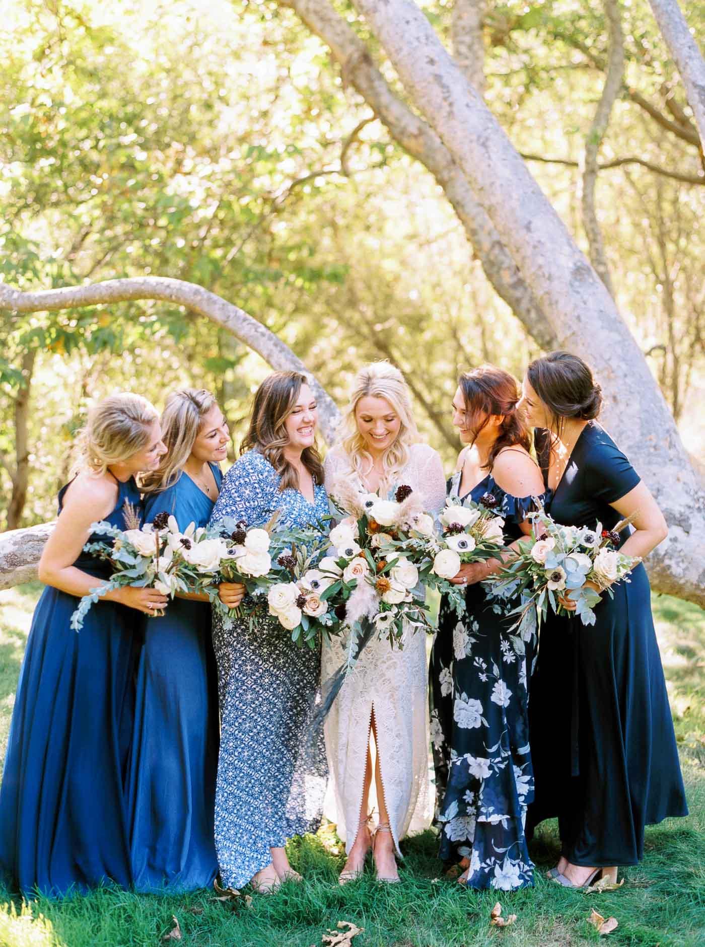 San Luis Obispo wedding photographers-34.jpg