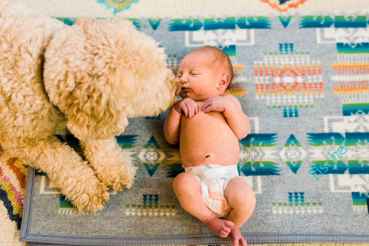 must have baby items-5.jpg