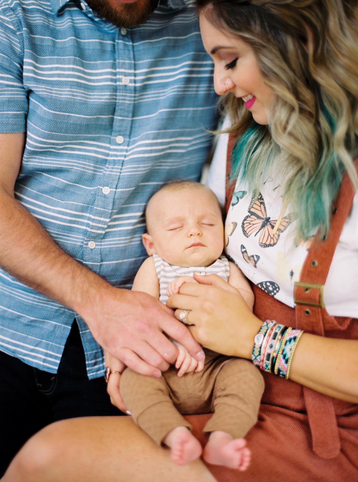 family photos-8.jpg