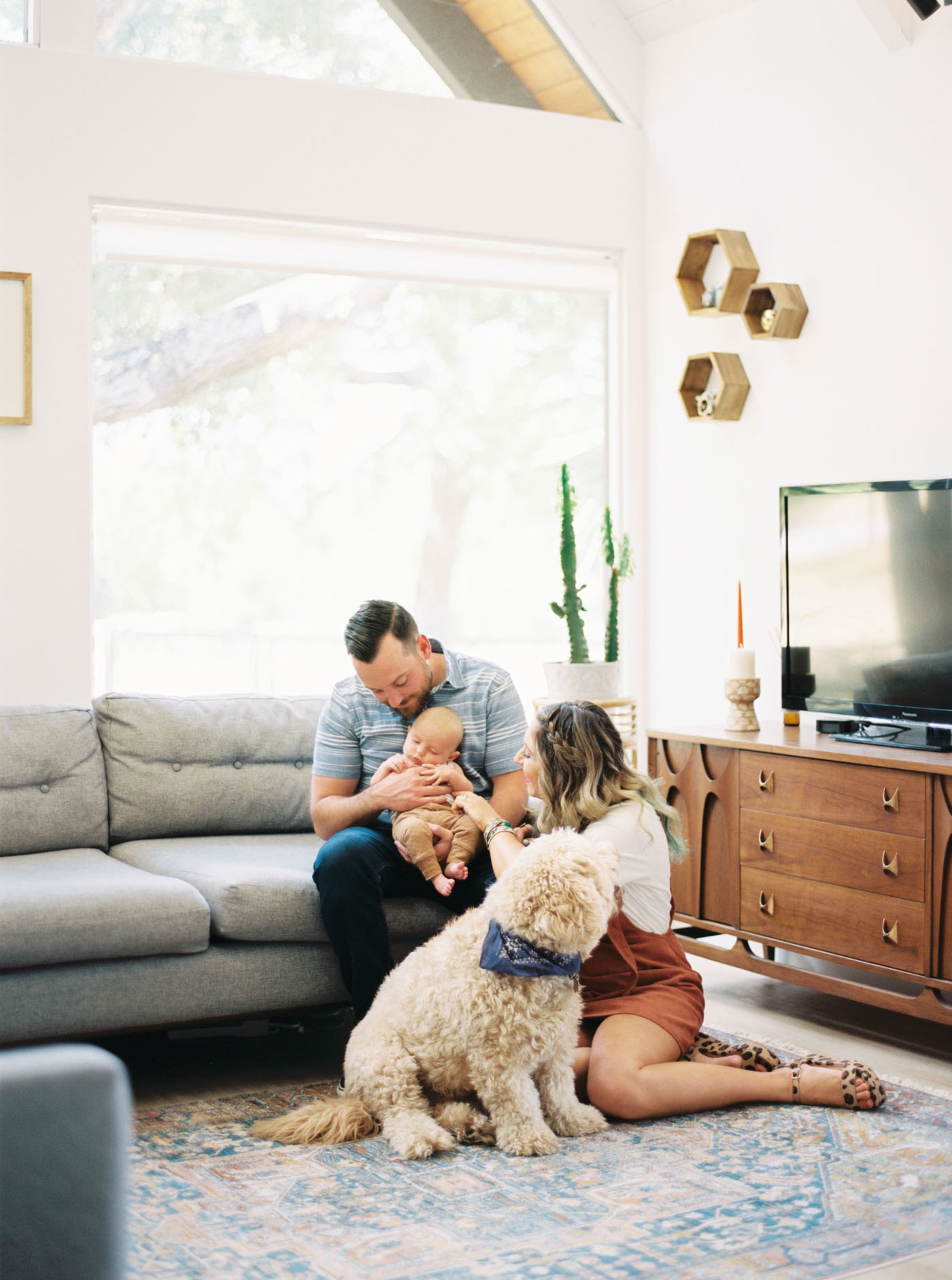 family photos-13.jpg