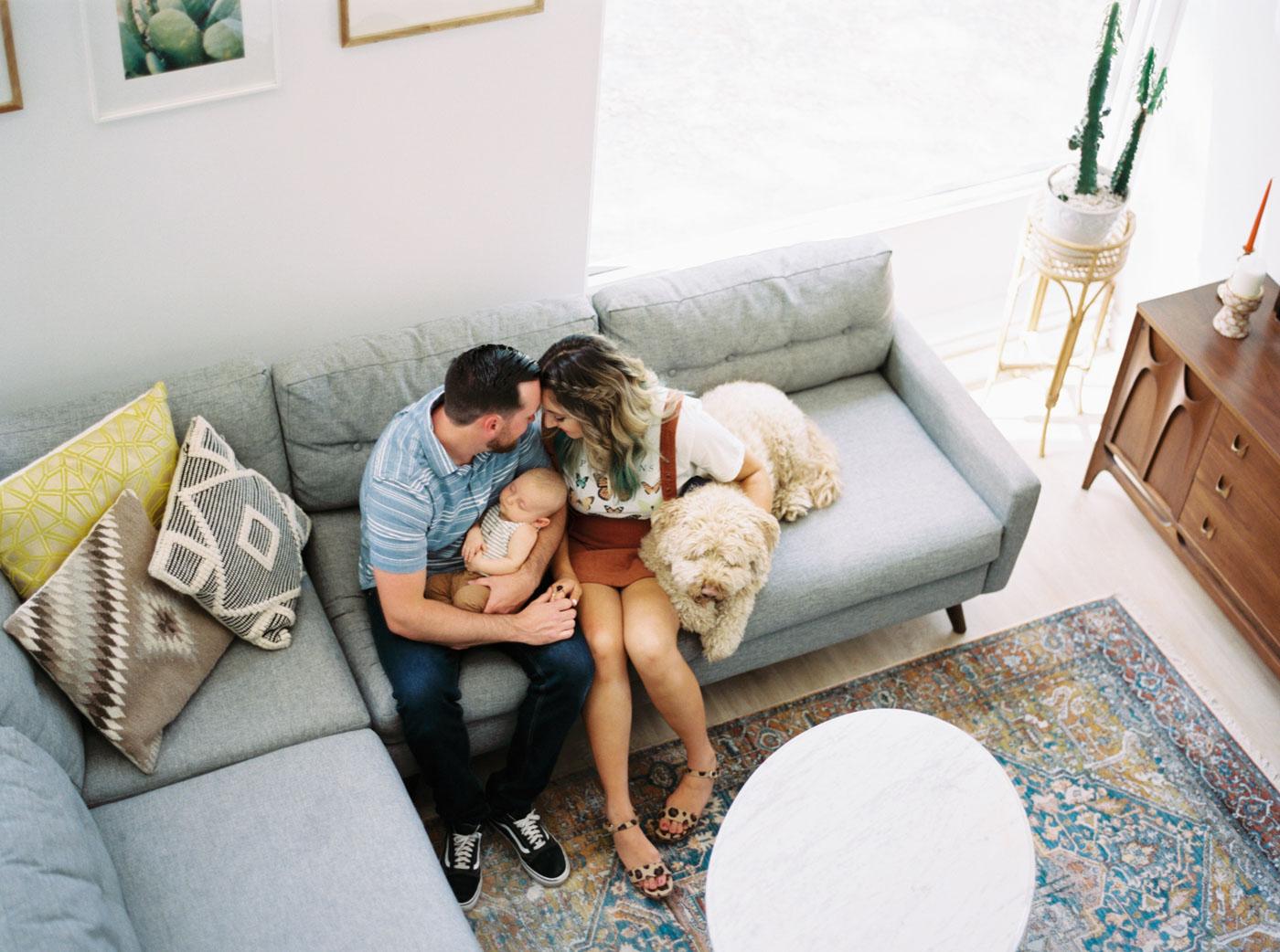 family photos-40.jpg
