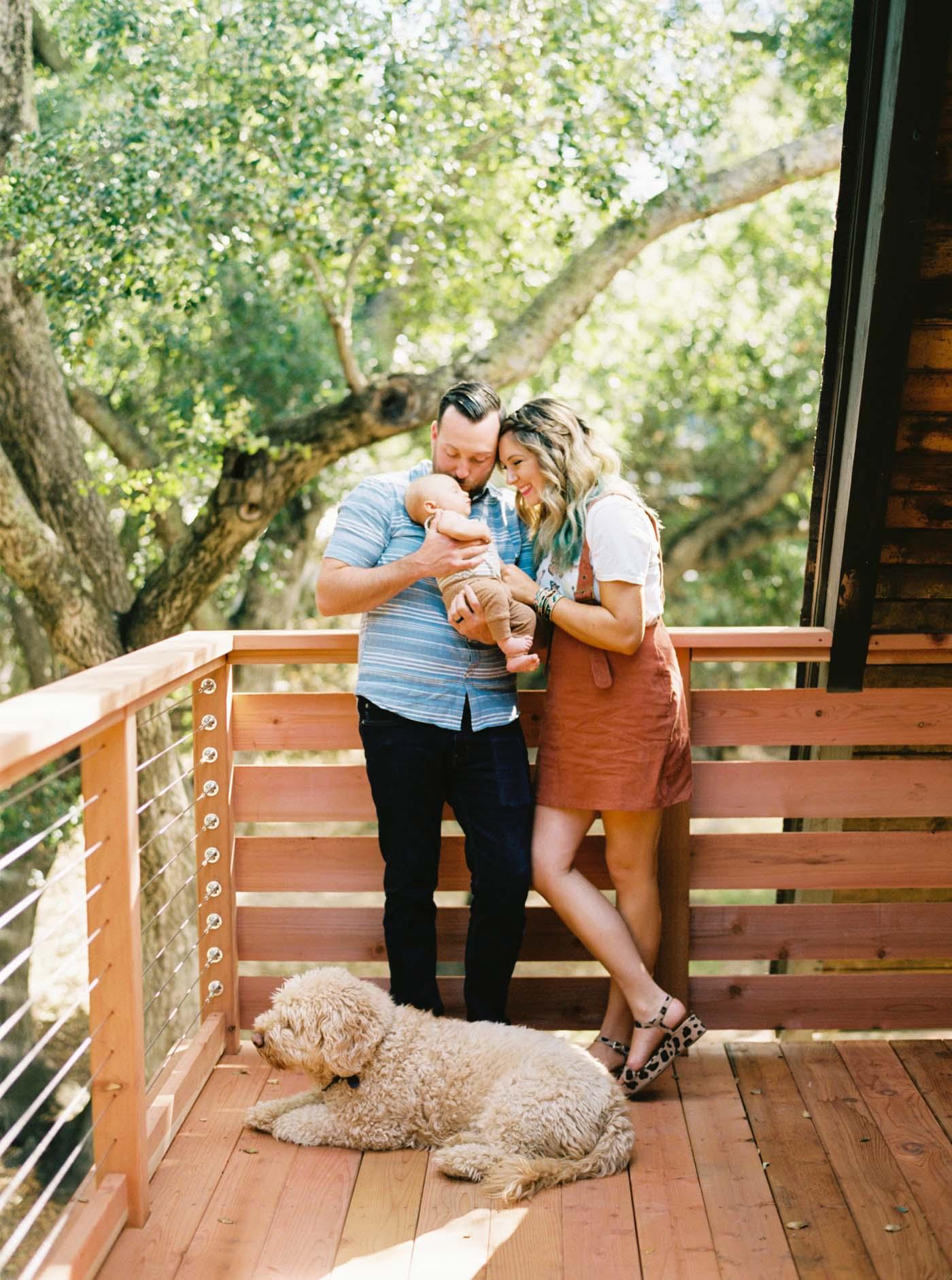 family photos-41.jpg