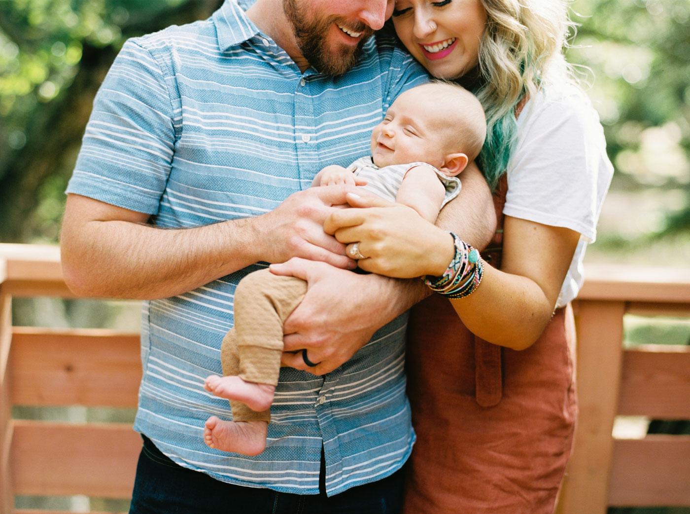 family photos-15.jpg