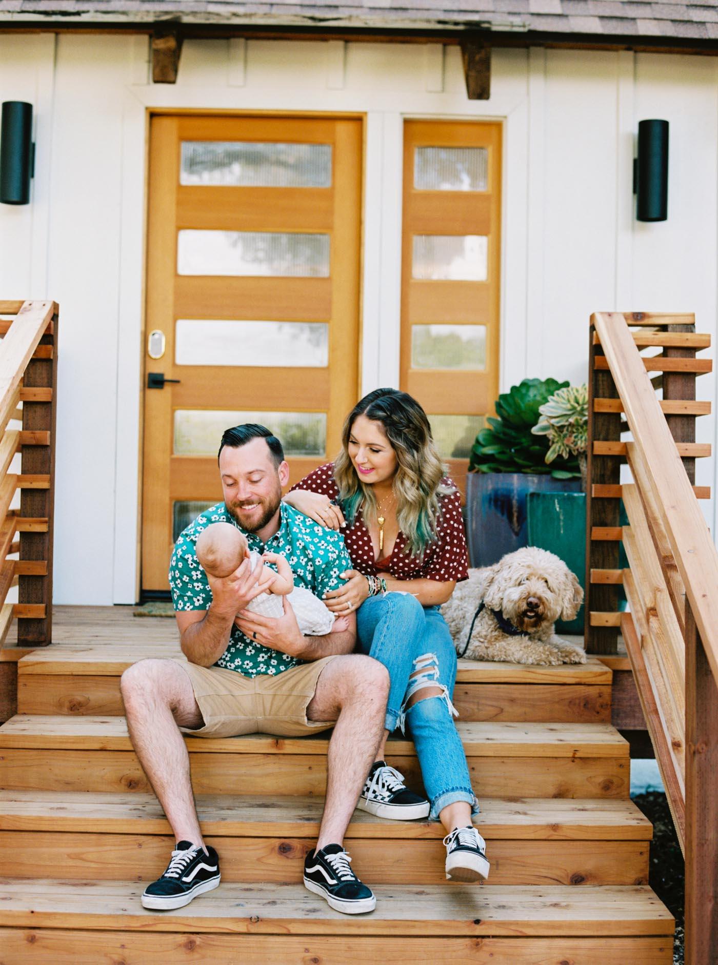 family photos-19.jpg