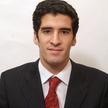 Borja Fernandez Alvarez