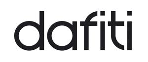 Dafiti Logo