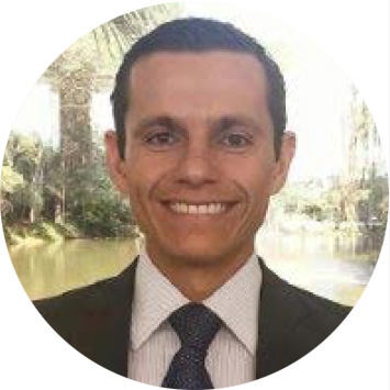Romulo Zarelli Costacurta