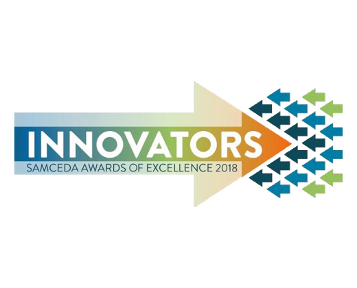 award-innovators.png
