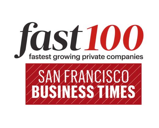award-fast100.png