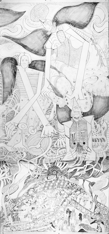 11Gencide 01.jpg