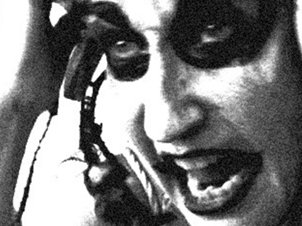 Linda Carmella Sibio | Fantasy of a Cockroach