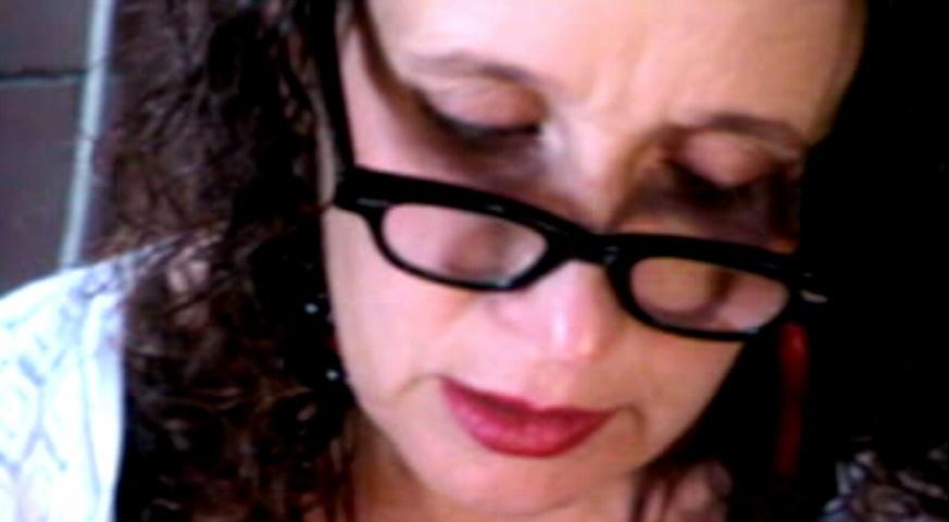 Linda Carmella Sibio | St. Pity